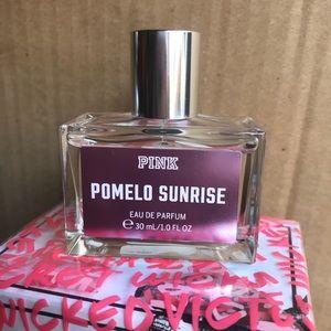Victoria's Secret pomelo sunrise